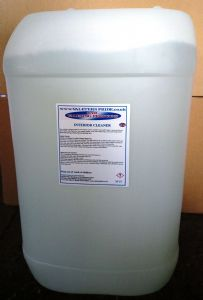 25L Valeters Pride Interior Cleaner For Plastics, Leather & Fabrics